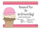 Ice Cream Day