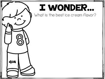 Ice Cream Day Freebies