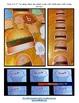 Ice Cream / Hamburger Picnic Classroom Letter Decorations