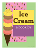 Ice Cream King - one Word Family Poem of the Week