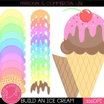 Ice-Cream Maker Freebie!