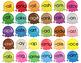 Phonics- Word Families - Ice Cream Making Words Game