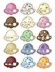 Ice Cream Math