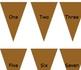 Ice Cream Math Printable