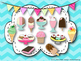 Ice Cream Rhythm Treats! Interactive Rhythm Game - Ta/Ti-t