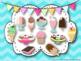Ice Cream Rhythm Treats! Interactive Rhythm Game - Ta-a/Ha