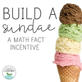 Ice Cream Sundae Addition Incentive