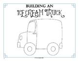 Ice Cream Truck Project