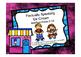 Ice Cream Unit (Literacy and Math Activities)