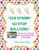 Ice Cream to Stop Bullying
