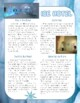 Ice Hotel - Nonfiction Close Reading Passage