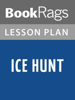 Ice Hunt Lesson Plans
