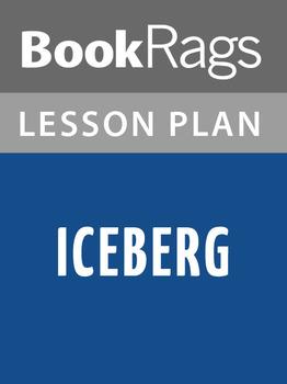 Iceberg Lesson Plans