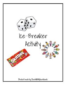 Icebreaker Activities to Build Community