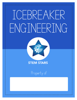 Icebreaker Engineering- Activity