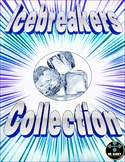 Icebreakers Collection