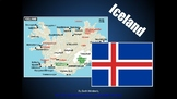 Iceland PowerPoint