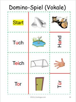 I'm Learning German! 3