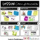 Icky Icky I (Activities for learning short i)