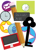 ClipArt Package