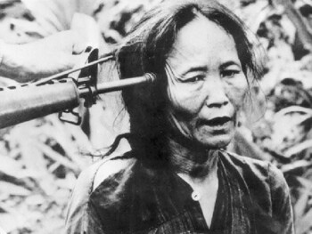 Iconic Vietnam War Photos By Ways Of The World Tpt