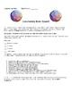 Icosahedron-Book Report Idea