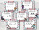 Icy Rhythms - Interactive Rhythmic Practice Game BUNDLE - 7 GAMES!