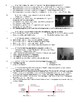 Ida Film (2013) 20-Question Matching and Multiple Choice Quiz