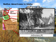 Idaho History PowerPoint - Part II