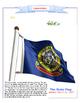 Idaho Symbols