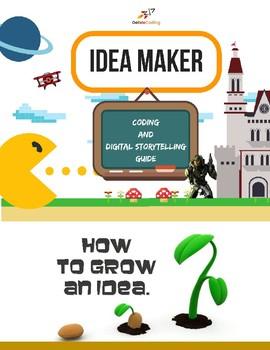 Idea Maker