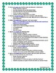 Ideas for Using Web 2.0 for ELs