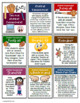 FREE Ideas to Promote Active Engagement of Your Students