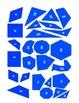 Idenifying Polygon Activity
