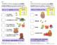 Identificar Tema y Detalles 1: Lección 1, Libro 18