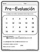 Identificando Numeros 1 -20 (Identify numbers 1 to 20) SPANISH