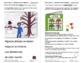 Identificar Tema y Detalles 1: Lección 2, Libro 18