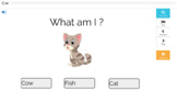 Identify Animals
