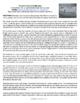 Argument & Evidence Validity with ILLUMINATI Article