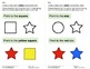 Identify Categories: Lesson 4, Book 3 (Newitt Prereading Series)