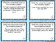 Identify Complete Subjects and Complete Predicates - ELA T