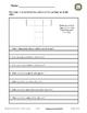 Identify Geometric Solids using Nets - 6.G.4