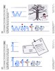 Identify Syllables 2: Lesson 3, Book 7 (Newitt Prereading Series)