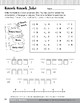 Identify and Compare Fractions