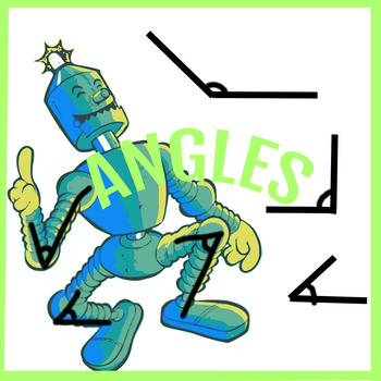 Identify angle types, 48 problems CCSS.MATH.CONTENT.4.G.A.1