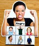 Identifying Emotions Activities:  Sorting Emotions With Re