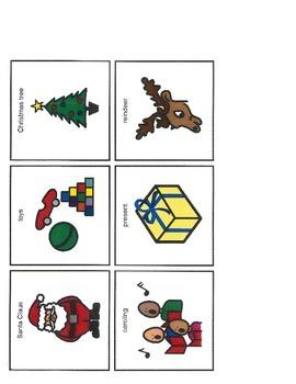 Identifying Holidays