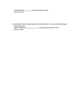 Identifying Measurement Units (4.MD.1)