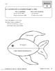 Identifying Sentences