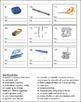Identifying Sewing Equipment